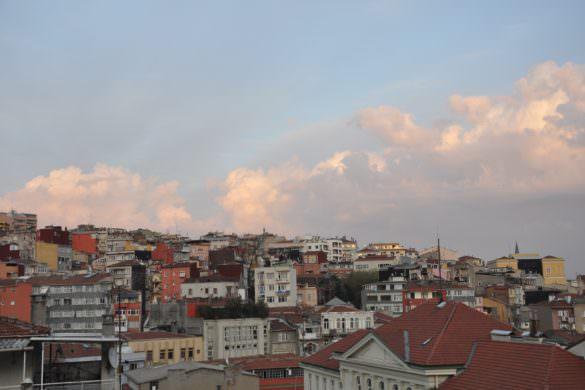 A few last tips on Istanbul  5  Turkey