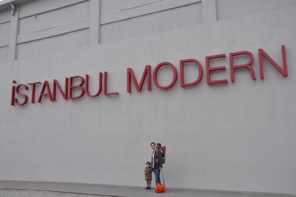 Beautiful Istanbul |1| Turkey