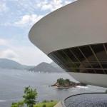 MAC in Rio