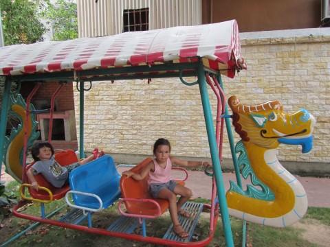 Pnon Penh Cambodia