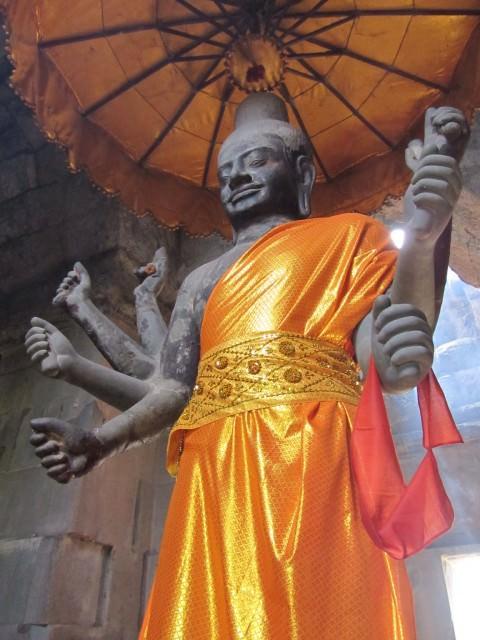 angkor vat cambodia