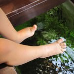 fish spa Singapore