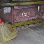 burma monastery