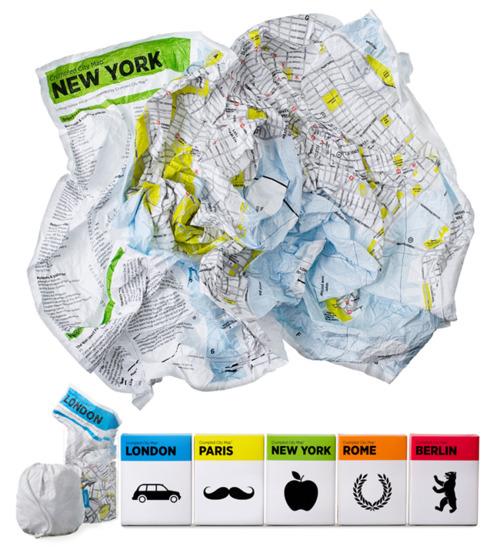 break my map. go for it.