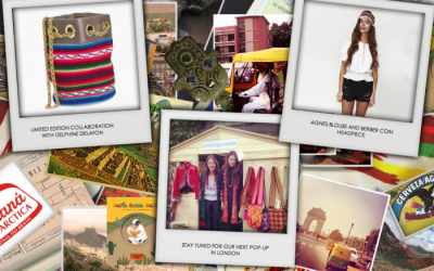 The best travel-inspired online shops