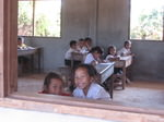 PAck for a Purpose to Laos
