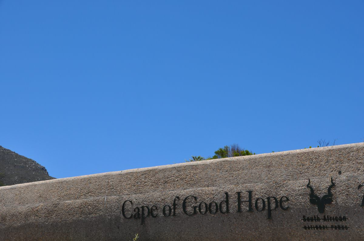 5 day trips from Cape Town  2 