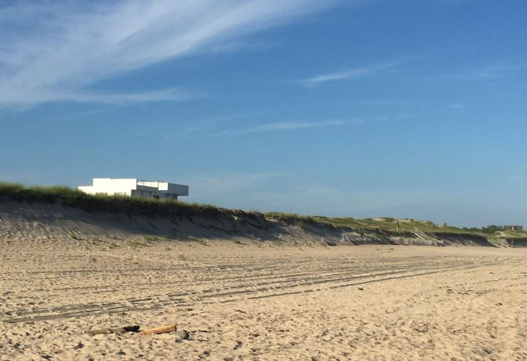 road tripping on Long Island |1|: The Hamptons