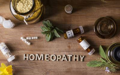 Homeopathy: tips to stay healthy on trips