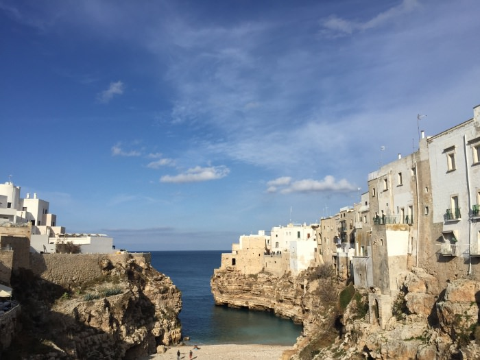 Puglia without the crowds