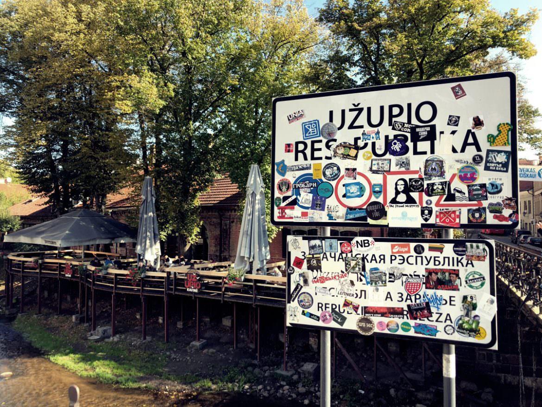 featured image Udupi Republic of Vilnius