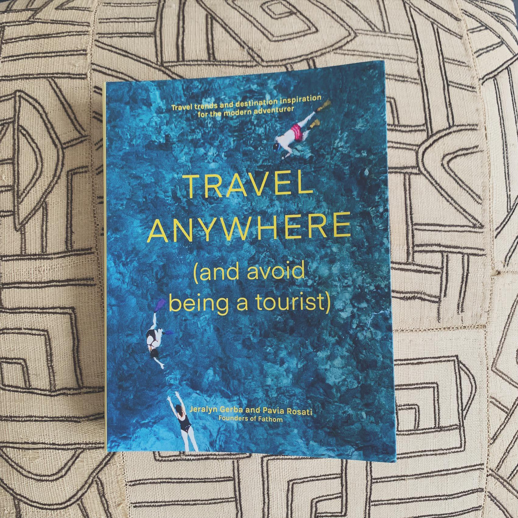 travel, book, reading