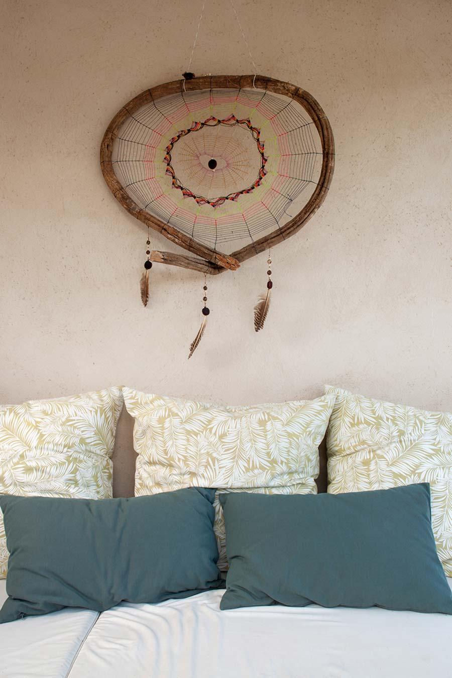 0_Dreamcatcher_BozAround_Provence