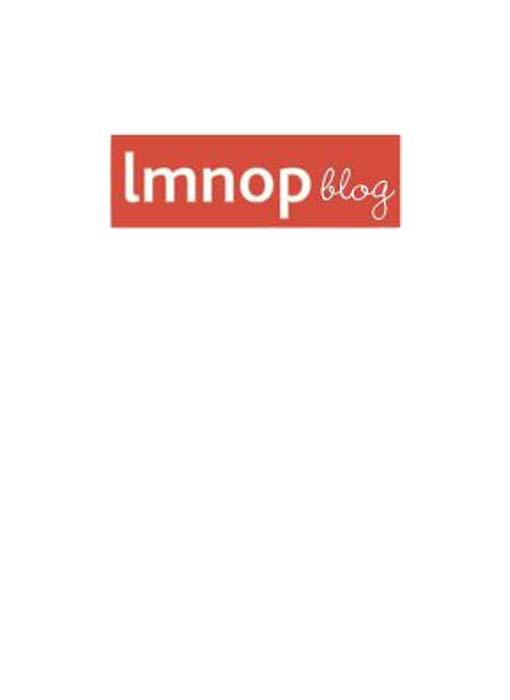 Lmnop Blog