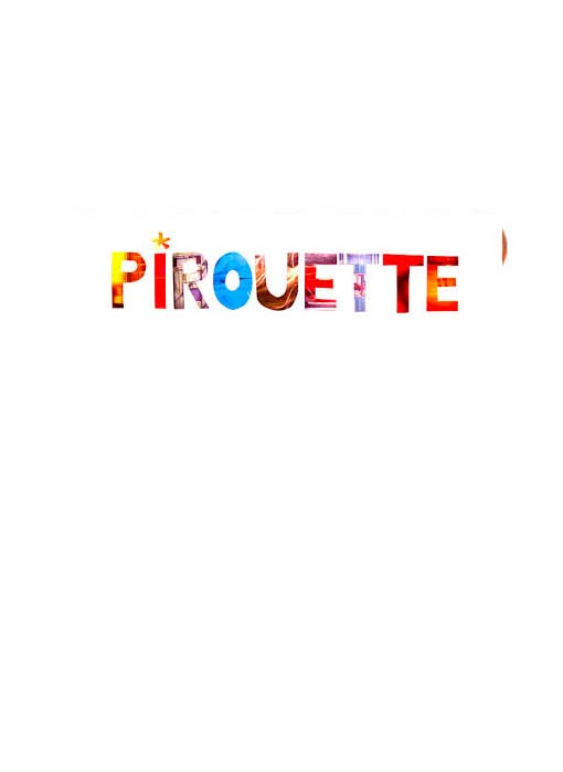 Pirouette Blog